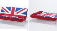 Brit-Sofa-Bed